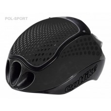 CAT KASK CLOUD 352 CZAR LG