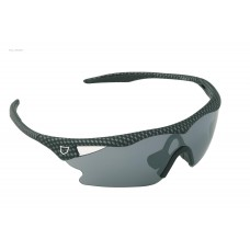 CAT OKULARY FUSION CARBON