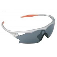 CAT OKULARY FUSION SRE ORANGE
