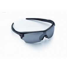 CAT OKULARY D'LUX CARBON-CZAR