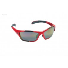 CAT OKULARY MAVERICK CZER