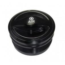 Air Top Cap Rockshox SA 32mm Sid B1 czarn.11.4018.012.011