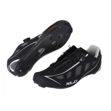 buty SPD XLC CB-R08 czarne, rozmiar 38