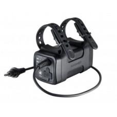 Battery Pack do Sigma Buster 2000 HL/ Powerled Evo/Karma Evo