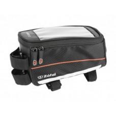 Zefal Zafal Z Console Pack L  na ramę 180x95x110mm 1,2L