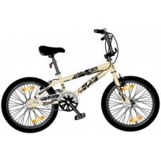 BMX Monz Double X 20