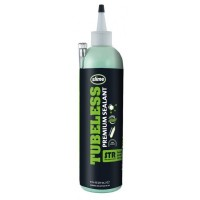 zapiecie-sredn Slime Premium Tubeless Premium Sealant, 237ml