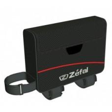 ZEFAL Z LIGHT FRONT PACK TOREBKA NA RAMĘ 0,5L 140x10x40 mm