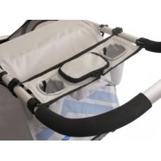 torba na bidon  do przycz.dziec. XLC doXLC Duo+Duo²