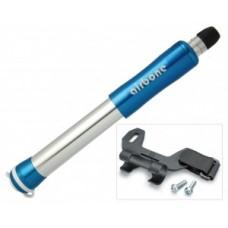 pompka mini Airbone ZT-509 AV/DV/SV, 210mm + uchwyt