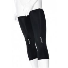 Nogawki ocieplajace kolana XLC KW-S01 czarny, rozmiar S