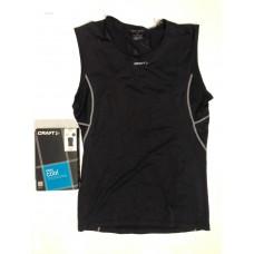 Koszulka m. Craft Cool Sleevess 1999 M
