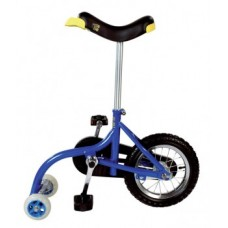 Balance-Bike QU-AX 12