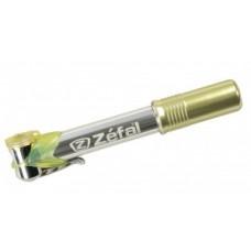 Mini-Pompka Zefal Air Profil Micro zólta