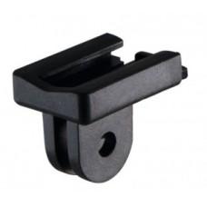 Adapter do Action Kamera do Sigma Buster 100 HL/200 HL/600 HL