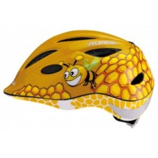 kask Alpina Gamma 2.0 Flash rozm.51-56cm