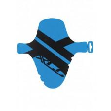 XLC Duzy Mini blotnik  MG-C31 PK niebieski