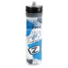 Zefal bidon Arctica Pro 750ml, niebieski