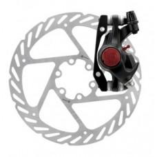 AVID Hamulec tarczowy BB5 MTB mechaniczny
