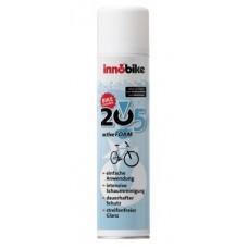 Bike Cleaner 205 Innotech 400 ml rozpylacz