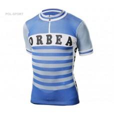 ORBEA KOSZULKA SS CLUB S ORBEA/ORCA