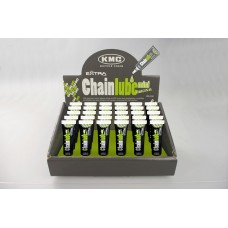 KMC OLEJ Chain Lube Mini/30szt po 3ml