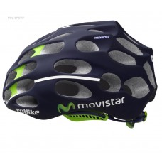 CAT KASK MIXINO MOVISTAR MD