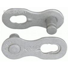 KMC SPINKI DO ŁAŃCUCHA MTB/SZOSA 7/8R 7,3mm