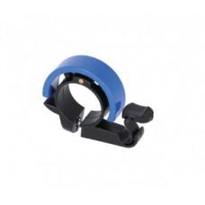 XLC dzwonek  niebieski