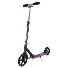 City Scooter Big Wheel Bold Hudora 8