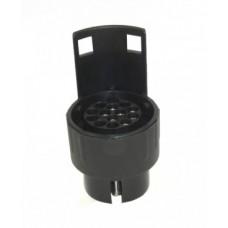 Adapter Thule 9907 Thule v.7p wtyczka 13p. Gniazdko