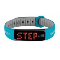 Activity Tracker Activo Sigma Sky blue