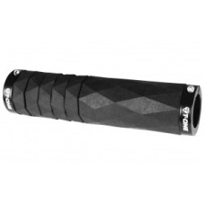 chwyty T-One Diamond czarny, 94 -134mm 2x zabezpieczenie srub