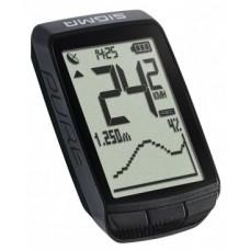 Licznik SIGMA Pure GPS