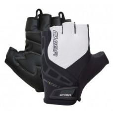 Chiba Bioxcell rękawiczki krótkie rozm. M / 8