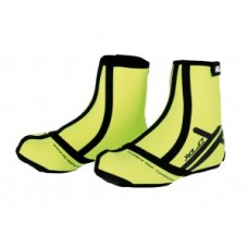 XLC Cyclebooties BO-A07 Roz. 39/40 neon