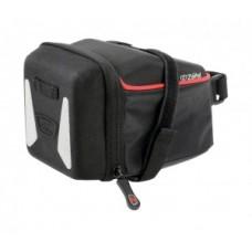 Zefal  torebka Iron Pack XL 2,0L