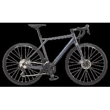 GT rower GRADE 105