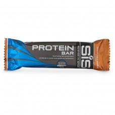 SIS Baton Proteinowy Czekolada-Orzeszki Ziemne 55g