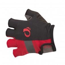 Pearl Izumi Rękawiczki Elite Gel czerwony L