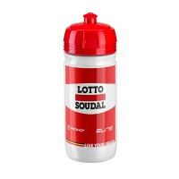 Elite Bidon Corsa Team Lotto Soudal 550ml