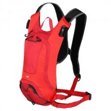 Shimano Plecak Unzen 2 z Bukłakiem czerwony