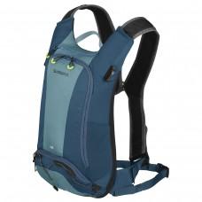 Shimano Plecak Unzen 6L z Bukłakiem Aegean