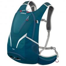 Shimano Plecak ROKKO 16  niebieski