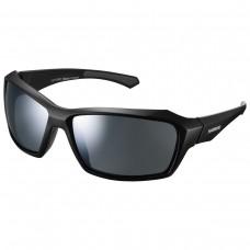 Shimano Okulary PLSR1 czarne