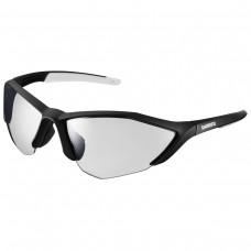 Shimano Okulary S61R PH czarne