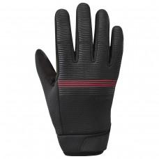 Shimano Rękawiczki zimowe Windbreak Therm r. XL