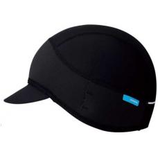 Shimano Czapka Zimowa winter cap