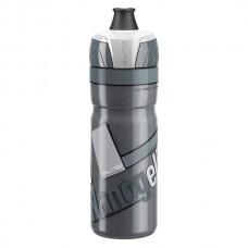 Bidon Termiczny Nanogelite 4H Dymno - Biały 500ml