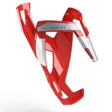 Elite Koszyk Custom Race Plus czerwony